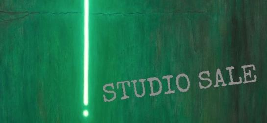 studiosale